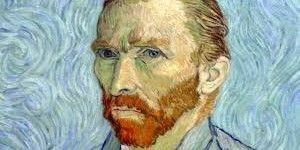 Subastan pintura de Van Gogh en más de 66 millones de dólares