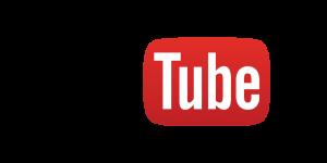 YouTube realizará películas originales