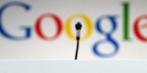 Google podría espiar conversaciones de usuarios