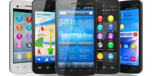 ¿Vas a vender o regalar tu smartphone? Antes limpia tus datos