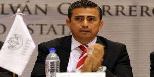 Matan a delegado del ISSSTE en Jalisco
