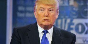 Donald Trump podría no ser tan rico como dice