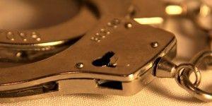 Delincuente de 23 años ha sido detenido más de 400 veces