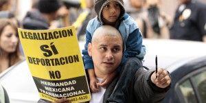 Dreamers migrantes estados unidos2