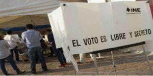PRI impugnará 11 alcaldías en Guanajuato