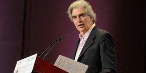CONACULTA refrenda apoyo a la UNESCO