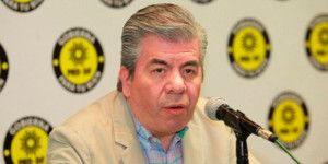 Impugna PRD elección en Miguel Hidalgo