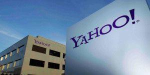 Yahoo! cerrará parte de sus servicios