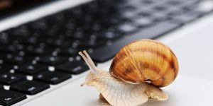 ¿Por qué tarda tanto una página de Internet en abrir?