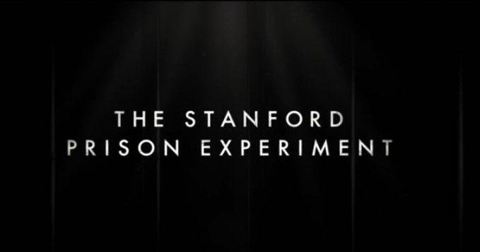 The  Standford University experiment - Foto de IFC Films