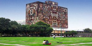 UNAM realizará homenaje a Carlos Monsiváis