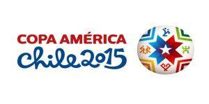 El Debate: ¿Quién ganará la Copa América?