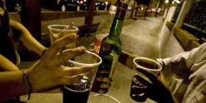 Se han decomisado más de 2 millones de litros de alcohol adulterado: Cofepris