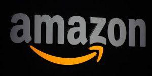 Demandan a Amazon por suicidio de joven