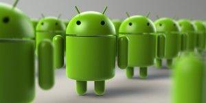 El 87% de celulares Android son vulnerables a ataques externos