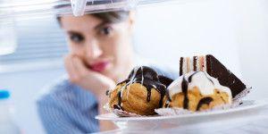 Diez consejos para evitar comer por ansiedad