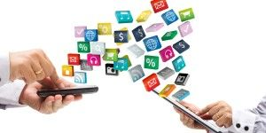 Apps para el Día del Padre