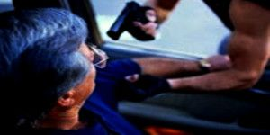 Edomex, la entidad donde más se roban autos en México: AMIS