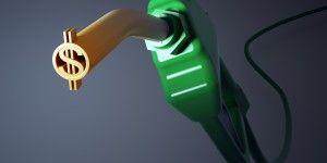 Los autos que gastan menos gasolina