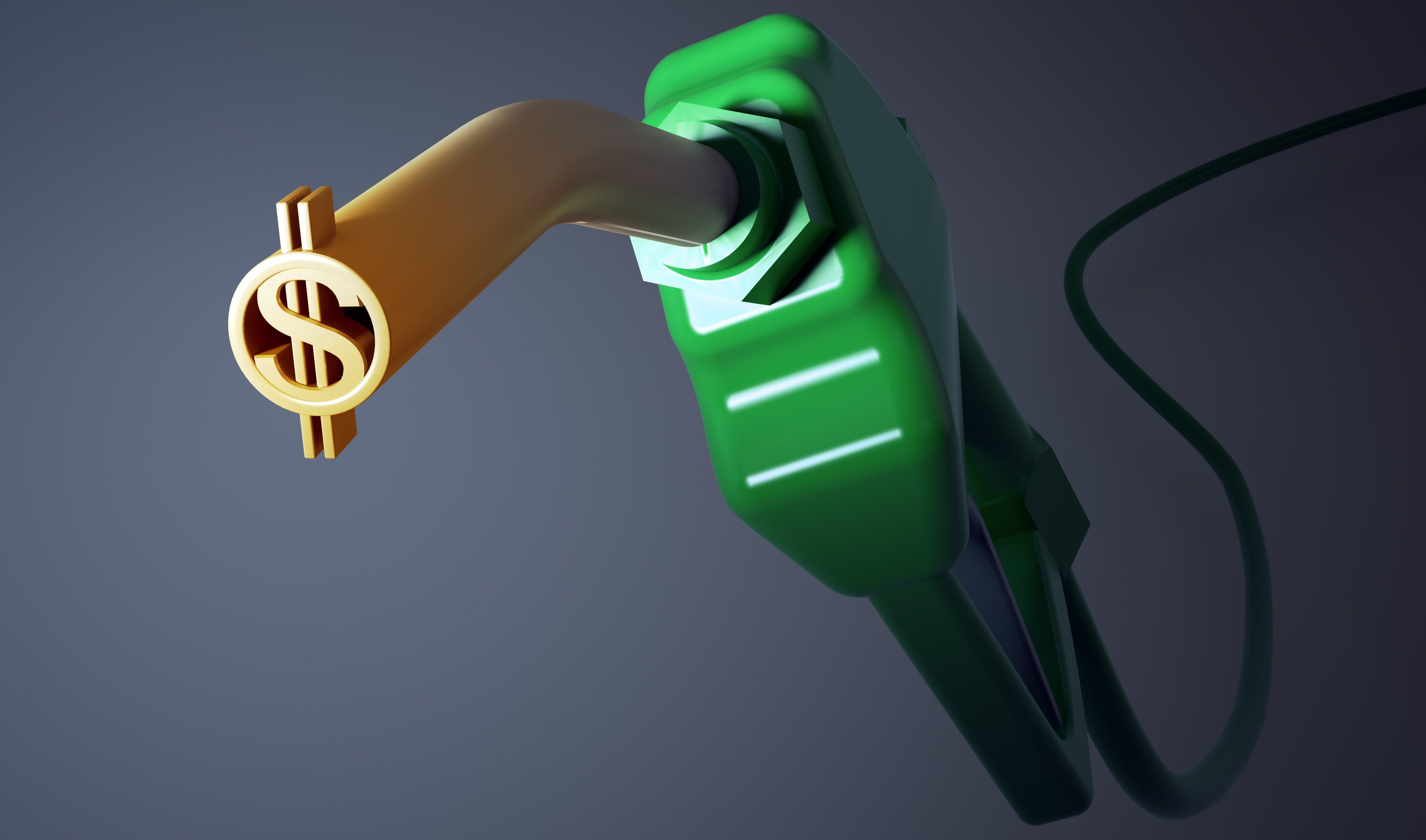 han hecho que los mexicanos no gocemos del descenso de los precios de ...