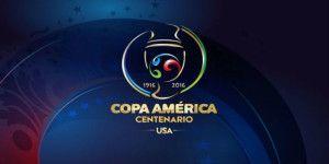 La Copa América Centenario está en duda