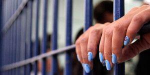 Auto de formal prisión a servidor público por pederastia