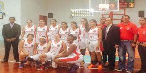 Mueren dos jugadoras de basquetbol de la UNAM en accidente