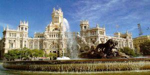 España eleva su nivel de alerta terrorista