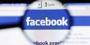 Millones de personas podrán heredar su cuenta de Facebook al morir