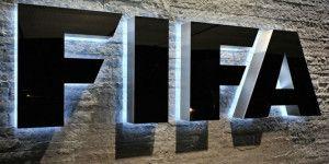Jerome Valcke no realizó actos ilícitos: FIFA