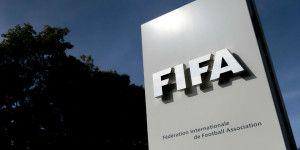 FIFA define fechas para el Mundial de Qatar