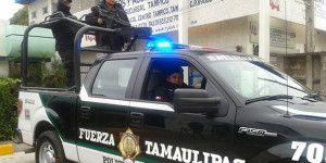 Retiran en Reynosa 24 videocámaras más de la delincuencia
