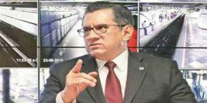 Le deben 30 mil millones de pesos al Metro