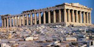 El FMI declara en moratoria a Grecia