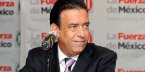 Moreira desvió recursos del erario: EE.UU.