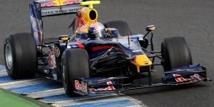 Pilotos de F1 se presentarán en el Zócalo de la Ciudad de México