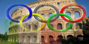 Roma también se apunta para los JJ. OO. 2024