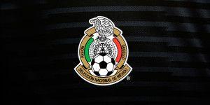 Señalan que México arregló un partido en 2005