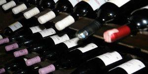 Los 10 mejores vinos del 2015