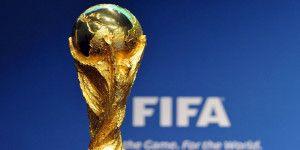FIFA retrasa la selección de sede para el Mundial 2026