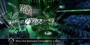 Anuncia Microsoft mejoras para Xbox One