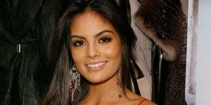 A Trump le aterraba que mexicana ganara Miss Universo: Ximena Navarrete