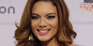 Miss Universo renuncia como jurado de Miss USA por declaraciones de Donald Trump