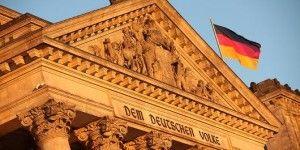Alemania aprueba nuevo paquete de ayuda para Grecia