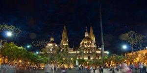 Jalisco prevé inversiones por 200 mdd