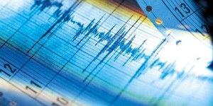 Cerca de seis mil sismos se han registrado este año en el país