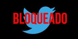 Turquía bloquea a Twitter