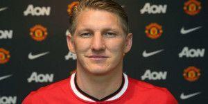 El Debate: ¿Qué gana el Manchester con Schweinsteiger?