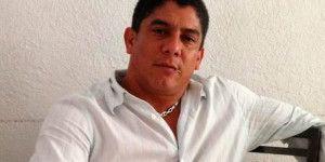 Rescatan a Narciso Elvira en Veracruz
