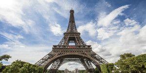 Pixel: la fortalecida relación entre México y Francia